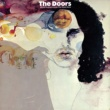 The Doors Spanish Caravan