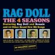 The Four Seasons Rag Doll