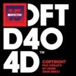 Copyright My Desire (feat. Donae'O) [Noir D15 Remix]