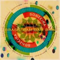 Sonzeira/Emanuelle Araújo/Chico Chagas Xibaba (She-bá-ba) (feat.Emanuelle Araújo/Chico Chagas)