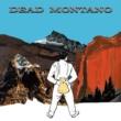 ALFRED BEACH SANDAL DEAD MONTANO
