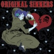 Original Sinners Original Sinners