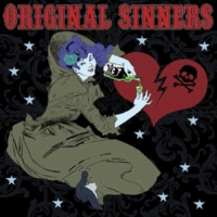 Original Sinners River City