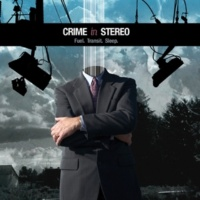 Crime In Stereo Slow Math