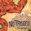 No Trigger Canyoneer
