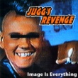 Jugg's Revenge Parliament Of Whores