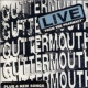 Guttermouth Live From The Pharmacy