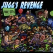 Jugg's Revenge Pearly Gates