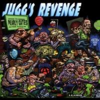 Jugg's Revenge Lolita