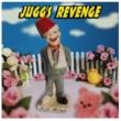 Jugg's Revenge Just Joined