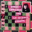 Exene Cervenka/Original Sinners Sev7en