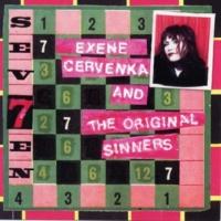 Exene Cervenka/Original Sinners History Now