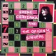 Exene Cervenka/Original Sinners It Ain't Supposed To Be
