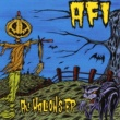 AFI All Hallows EP