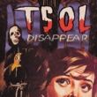T.S.O.L. Anticop