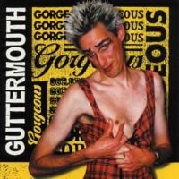 Guttermouth High Balls