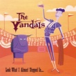 The Vandals The New You