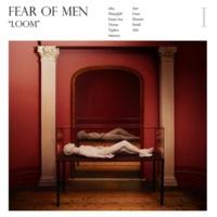 Fear Of Men Waterfall