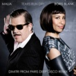 Malia/Boris Blank Tears Run Dry [Dimitri From Paris Deep Disco Remix]