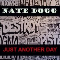 Nate Dogg, Snoop Doggy Dogg & Kurupt the Kingpin No Matter Where I Go