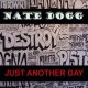 Nate Dogg Just Another Day