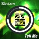 Sixten Tell Me(Original Mix)