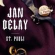 Jan Delay St. Pauli