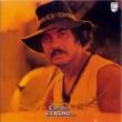 エラズモ・カルロス Carlos, Erasmo [Versão Com Bônus (1971)]