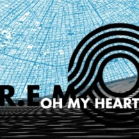 R.E.M. Second Guessing (Live At The Olympia)