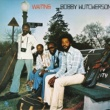 Bobby Hutcherson Waiting