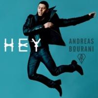 Andreas Bourani Nimm meine Hand