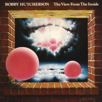 Bobby Hutcherson Song For Annie