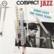 Sonny Stitt Compact Jazz: Sonny Stitt The Verve Years