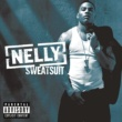 Nelly Sweatsuit