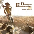 Donavon Frankenreiter The Way It Is (Live)