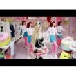 Avril Lavigne ハローキティ
