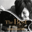 奥居 香 The Best and More