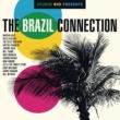 Various スタジオ・リオ・プレゼンツ ブラジル・コネクション