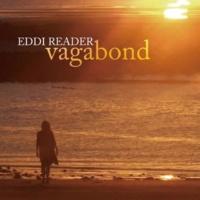 Eddi Reader スノーフレークス・イン・ザ・サン