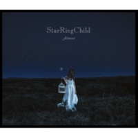 Aimer StarRingChild(Movie ver.)
