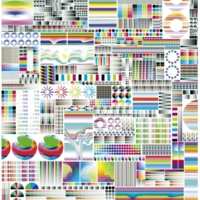 School Food Punishment パーセンテージ-instrumental-