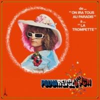 ミッシェル・ポルナレフ Qui A Tué Grand' Maman? [Live à l'Olympia, Paris / 1972]