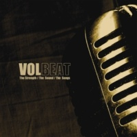 Volbeat Soulweeper