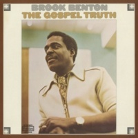 Brook Benton Going Home in His Name