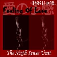 TSSU(TheSixthSenseUnit) 愛の予感