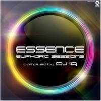DJ 19 Did I Fall Asleep?(Ganga Speed Mix)