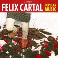 Felix Cartal Love
