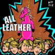 All Leather Hung Like A Horse EP