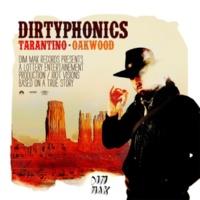 Dirtyphonics Oakwood