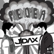 Jidax Phenomena (Original Mix)